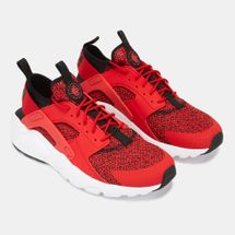 Nike Air Huarache Run Ultra SE Shoe, 1210140