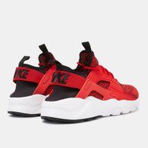 Nike Air Huarache Run Ultra SE Shoe, 1210141