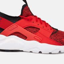 Nike Air Huarache Run Ultra SE Shoe, 1210143