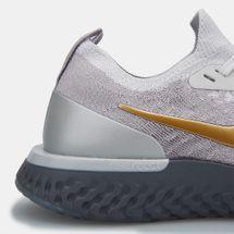 Nike Women's Epic React Flyknit Premium Shoe, 1655394