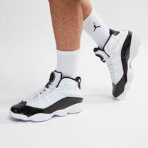 حذاء 6 رينجز من جوردن