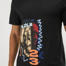 Nike LeBron Dri-FIT Basketball T-Shirt, 1271974