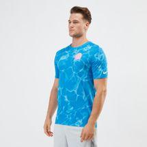Nike Dry T-Shirt, 1200947