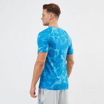 Nike Dry T-Shirt, 1200948