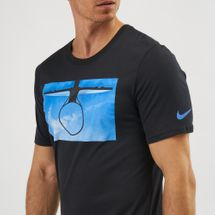 Nike Dri-FIT Basketball T-Shirt, 1283596