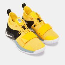 Nike PG 2.5 Basketball Shoe, 1241228