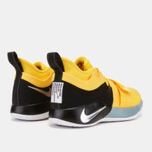 Nike PG 2.5 Basketball Shoe, 1241229