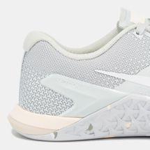 Nike Metcon 4 Shoe, 1208200