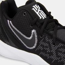 Nike Men's Kyrie Flytrap 2 Shoe, 1529639