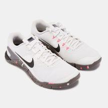 Nike Metcon 4 Shoe, 1228905