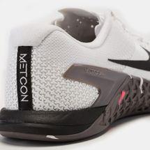 Nike Metcon 4 Shoe, 1228908