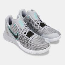 Nike Men's Kyrie Flytrap 2 Shoe, 1529641