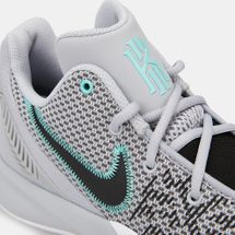 Nike Men's Kyrie Flytrap 2 Shoe, 1529644