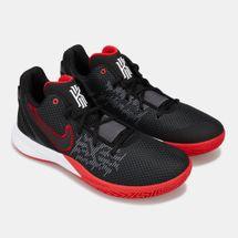 Nike Men's Kyrie Flytrap 2 Shoe, 1541246