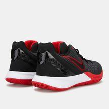 Nike Men's Kyrie Flytrap 2 Shoe, 1541247