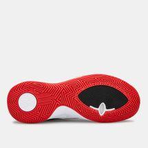 Nike Men's Kyrie Flytrap 2 Shoe, 1541248