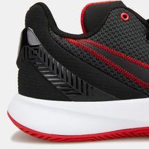 Nike Men's Kyrie Flytrap 2 Shoe, 1541249