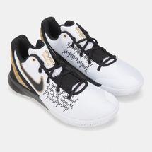 Nike Men's Kyrie Flytrap 2 Shoe, 1486161