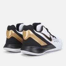 Nike Men's Kyrie Flytrap 2 Shoe, 1486162