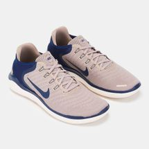 Nike Free RN 2018 Shoe, 1194726
