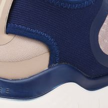 Nike Free RN 2018 Shoe, 1194729