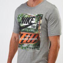 Nike Sportswear HBR 28 T-Shirt, 1208402