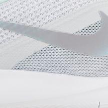 Nike Flex TR8 Premium Shoe, 1155487