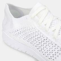 حذاء الجري فري رن فلاينت 2018 من نايك, 1358457