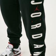 Jordan Men's Jumpman Air Fleece Pants, 1625979