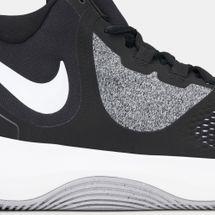 Nike Air Precision II Basketball Shoe, 1330110
