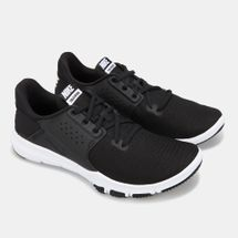 Nike Men's Flex Control 3 Training Shoes, 1732375