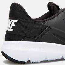 Nike Men's Flex Control 3 Training Shoes, 1732378