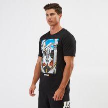 Nike Sportswear T-Shirt, 1208423