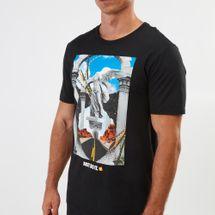 Nike Sportswear T-Shirt, 1208426