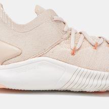 Nike Free TR Flyknit 3 Shoe, 1194744