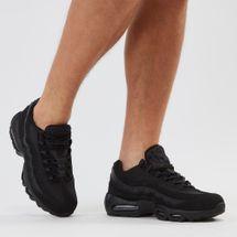Nike Air Max '95 Shoe