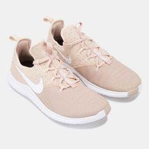 Nike Free TR 8 Shoe, 1201313