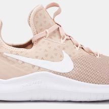 Nike Free TR 8 Shoe, 1201316