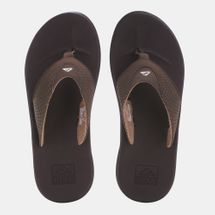 Reef Rover Sandal, 190879