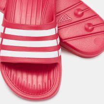 adidas Kids' Duramo Slides, 1200798