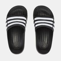 adidas Kids' Duramo Slides