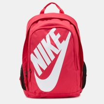 Nike Hayward Futura Backpack - Pink, 1223591