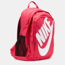 Nike Hayward Futura Backpack - Pink, 1223593