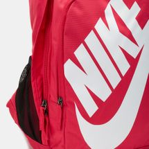 Nike Hayward Futura Backpack - Pink, 1223594