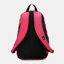 Nike Kids' Elemental Backpack (Older Kids), 875894