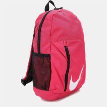 Nike Kids' Elemental Backpack (Older Kids), 875895