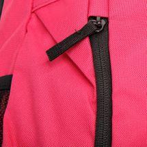 Nike Kids' Elemental Backpack (Older Kids), 875896
