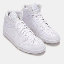 Jordan Air Jordan 1 Mid Shoe, 992742