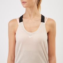Nike Elastika Training Tank Top, 1208559