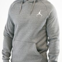Jordan Men's Jumpman Air Fleece Pullover Hoodie, 1504715